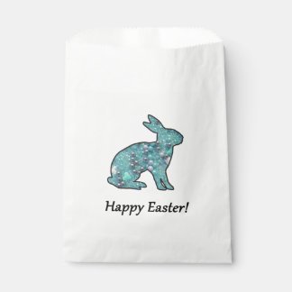 Happy Easter! Favour Bags