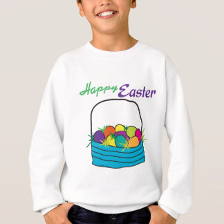 Happy Easter Giftware Tshirts
