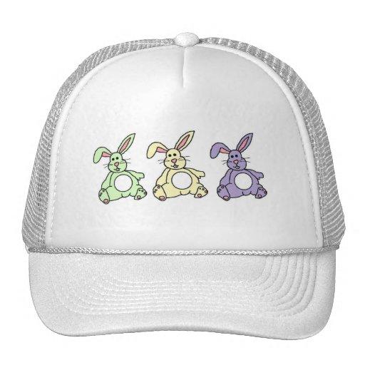 Happy Easter! Trucker Hats