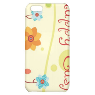 Happy Easter!!! iPhone 5C Covers