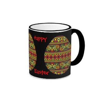 Happy Easter _mug Mug