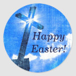 Happy Easter! Stickers
