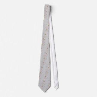 Happy Easter Necktie