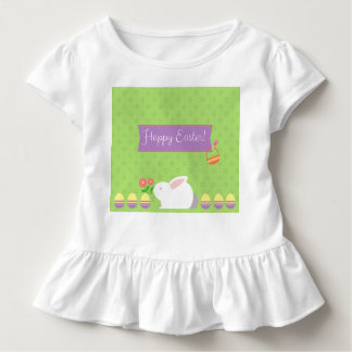Happy Easter! Toddler T-Shirt