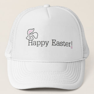 Happy Easter! Trucker Hat