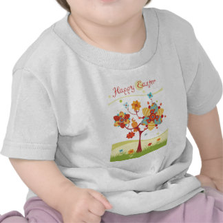 Happy Easter!!! T Shirt