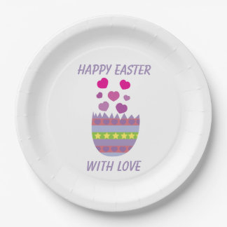best CUSTOM PAPER PLATES Personalized For Parties images on