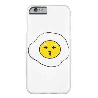 Happy egg barely there iPhone 6 case