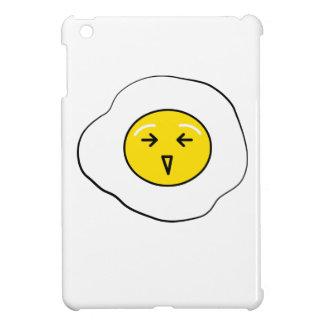 Happy egg cover for the iPad mini