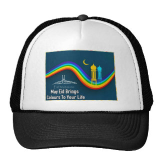happy eid.jpg hats