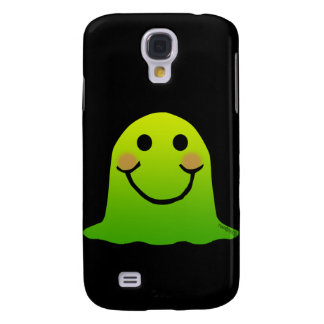 'Happy Emoji' Galaxy S4 Case