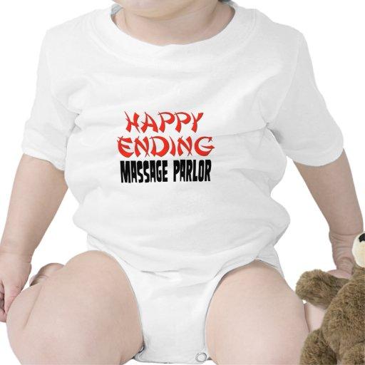 happy ending massage parlors in greeley colorado San Jose, California