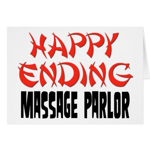 plus size happy ending massage