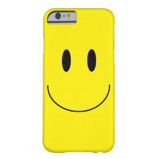 """Happy Face"" Phone Case"