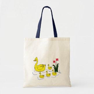 Happy Family 2 Bags