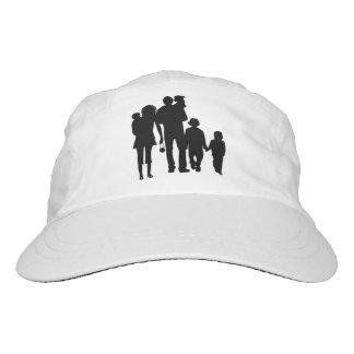 HAPPY FAMILY HAT