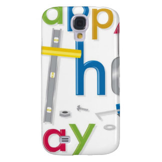 happy father s day HTC vivid cover