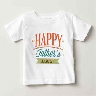 Happy Father's Day Shirts