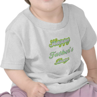 Happy Father s Day Tees