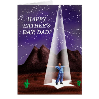 Happy Fathers Day From Daughter Gifts - T-Shirts, Art ...