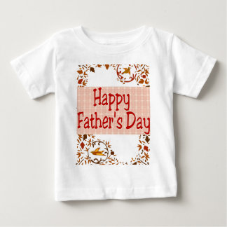 Happy Father's Day Tees