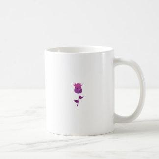 Happy Flower Coffee Mugs