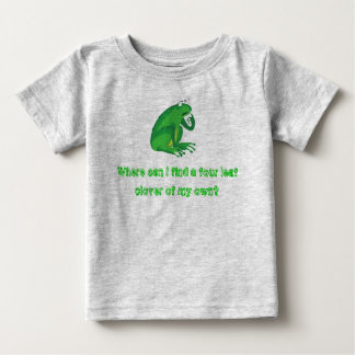 Happy four leaf clover  day tees