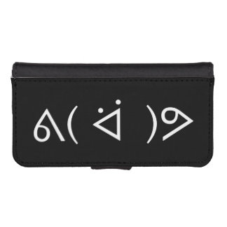 Happy Gary ᕕ( ᐛ )ᕗ Meme Emoticon Emoji Text Art