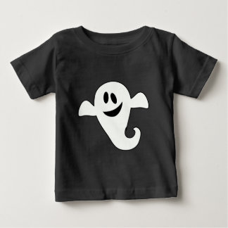Happy Ghost T-shirts
