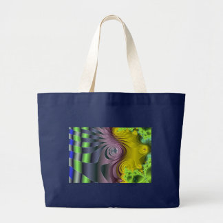 HAPPY GIFTING BAGS