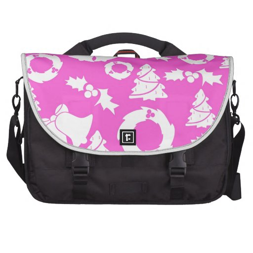 HAPPY GIFTING COMMUTER BAGS