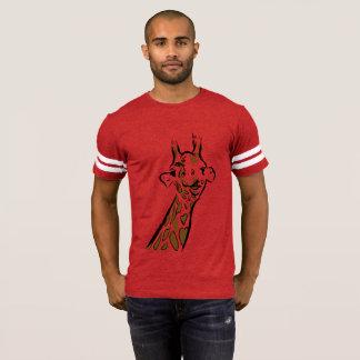 Happy giraffe T-Shirt