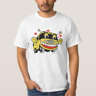 Happy GMC Bug T-Shirt