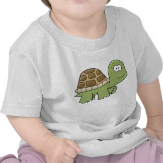 R Turtles Lucky Happy Go Lucky Turtle child s
