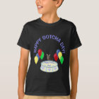 Happy Gotcha Day Kitty T-Shirt