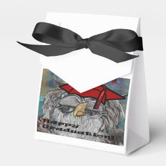 Happy Graduation! Favour Box