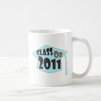 Happy Graduation Coffee Mug