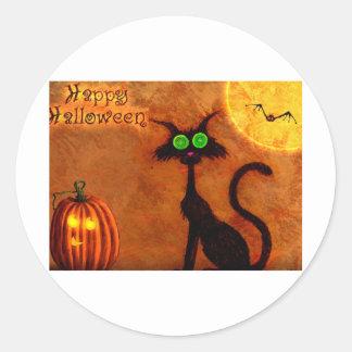 happy_halloween_1024x768.jpg round sticker