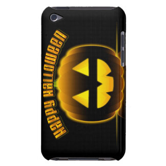 Happy Halloween 3 Case-Mate Case iPod Touch Cover