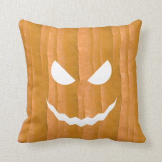 Happy Halloween Cushion