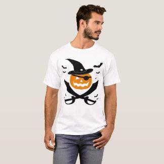 HAPPY HALLOWEEN DAD T-Shirt