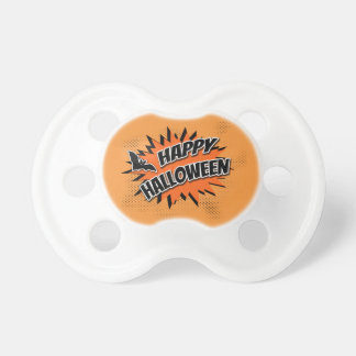Happy Halloween Dummy