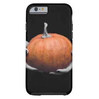 Happy Halloween iPhone 6/6s case