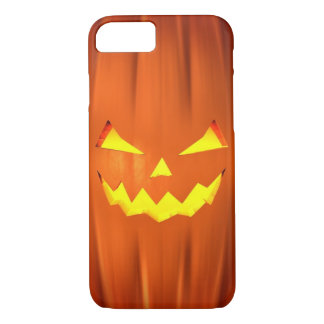 Happy Halloween! iPhone 7 Case