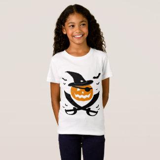 HAPPY HALLOWEEN SISTER T-Shirt
