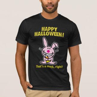 Happy Halloween! T-Shirt