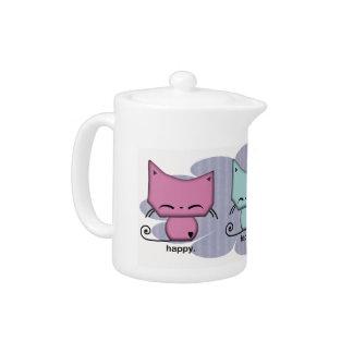 happy.happy.meh. teapot