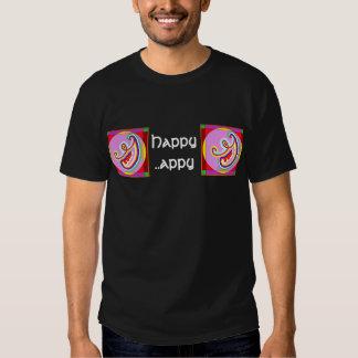 Happy Happy Shirt