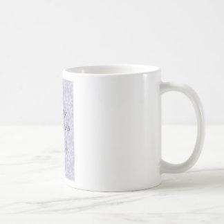 happy holidays 2014 coffee mug