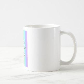 happy holidays 2014a mugs